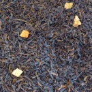 the_noir__puerh_aromatise_orange