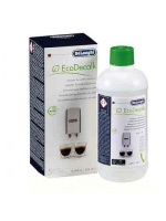detartrant_delonghi_ecodecalk_500ml