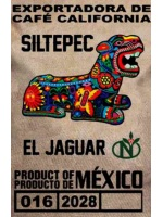 el_jaguar_cafe_mexique
