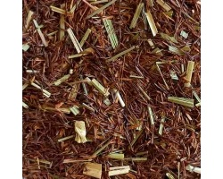 rooibos_fruits_exotiques