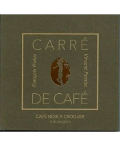 tablette_de_carre_de_cafe_noir