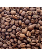 cafe_en_grain_equateur_vilcabamba